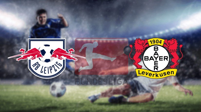 RB Leipzig vs Leverkusen Prediction: Bundesliga Match on 01.03.2020