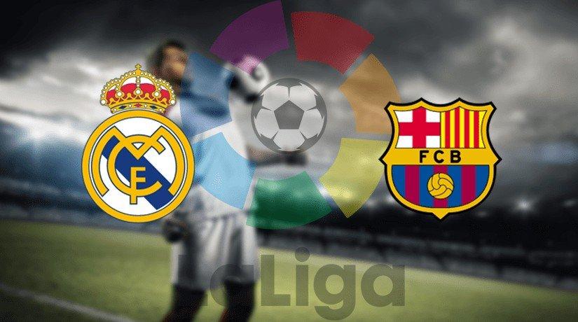 Real Madrid vs Barcelona Prediction: EL CLASSICO on 01.03.2020