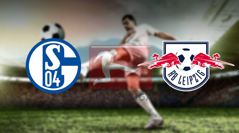 Schalke vs RB Leipzig Prediction: Bundesliga Match on 22.02.2020