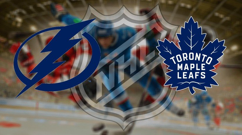 Tampa Bay Lightning vs Toronto Maple Leafs Prediction NHL: (North America 25.02/ Europe 26.02)