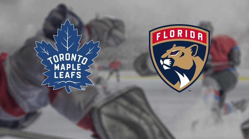 Toronto Maple Leafs vs Florida Panthers Prediction NHL: (North America 03.02/ Europe 04.02)