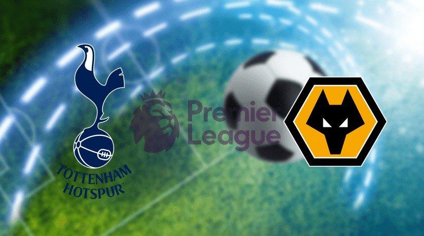 Tottenham vs Wolverhampton Prediction: Premier League Match on 01.03.2020