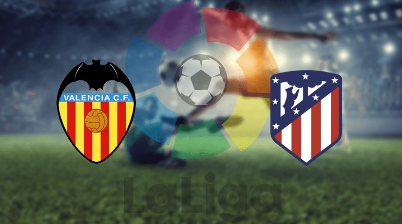 Valencia vs Atletico Madrid Prediction: La Liga Match on 14.02.2020