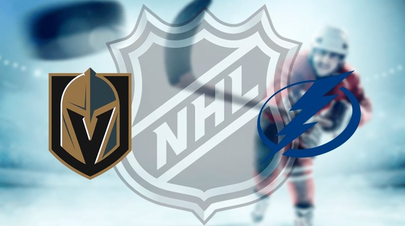 Vegas Golden Knights vs Tampa Bay Lightning Prediction NHL: (North America 20.02/ Europe 21.02)