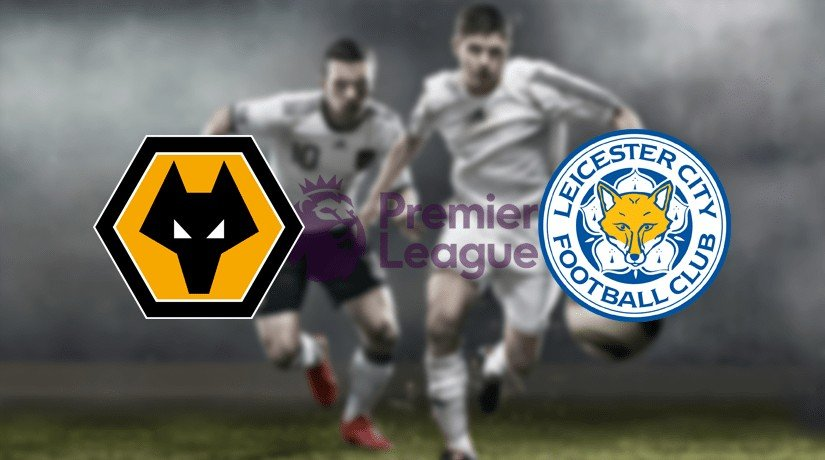 Wolverhampton vs Leicester Prediction: EPL Match on 14.02.2020
