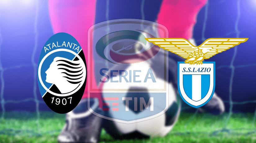 Atalanta vs Lazio Prediction: Serie A | 07.03.2020