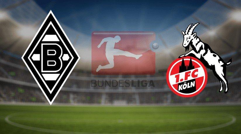 Borussia M vs FC Koln Prediction: Bundesliga Match on 11.01.2020