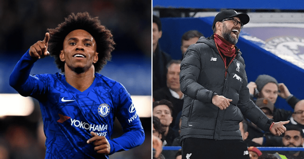 Chelsea vs Liverpool Round-up & Highlights: FA Cup Match on 03.03.2020