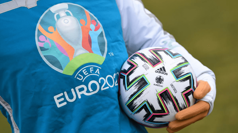 Everything You Need to Know About the Upcoming UEFA Conference Calls