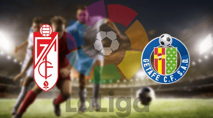 Granada vs Getafe Prediction: La Liga Match on 15.03.2020