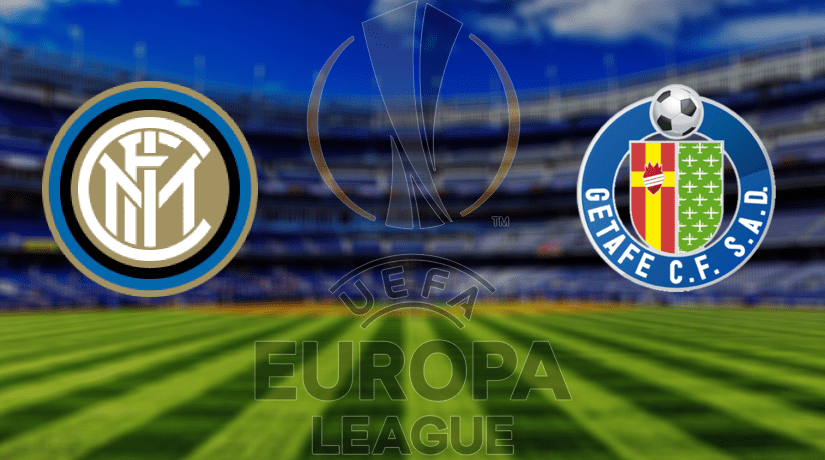 Inter Milan vs Getafe Prediction: Europa League on 12.03.2020