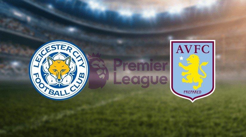Leicester City vs Aston Villa Prediction: EPL Match on 09.03.2020