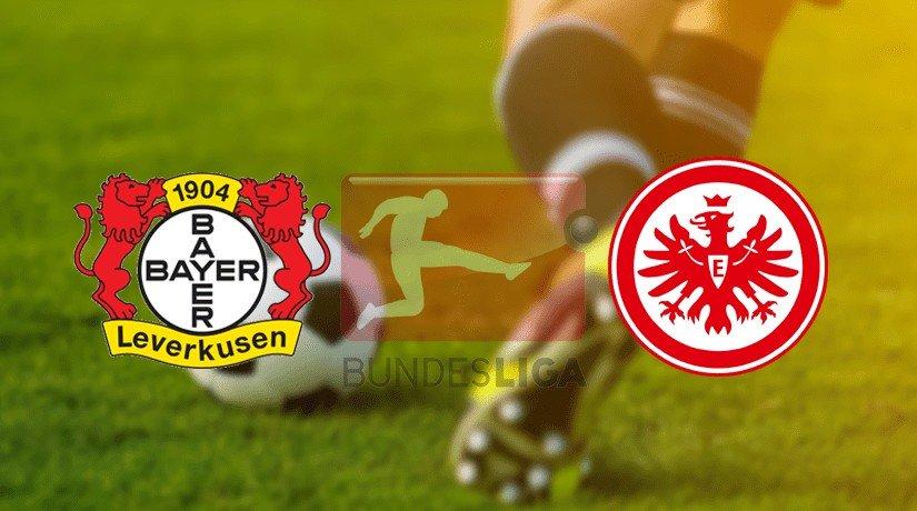 Leverkusen vs Eintracht Prediction: Bundesliga Match on 07.03.2020