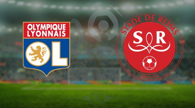 Lyon vs Stade Reims Prediction: Ligue 1 Match on 13.03.2020