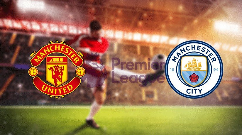 Manchester United vs Manchester City Prediction: EPL Match on 08.03.2020