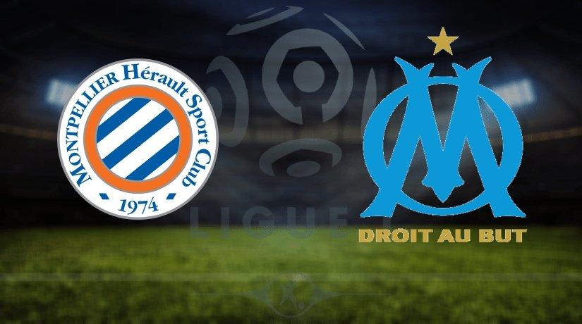Montpellier vs Marseille Prediction: Ligue 1 Match on 14.03.2020