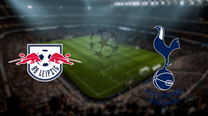 RB Leipzig vs Tottenham Hotspur Prediction: Champions League on 10.03.2020