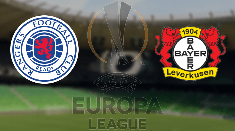 Rangers vs Bayer Leverkusen Prediction: Europa League on 12.03.2020