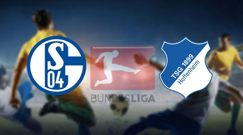 Schalke vs Hoffenheim Prediction: Bundesliga Match on 07.03.2020