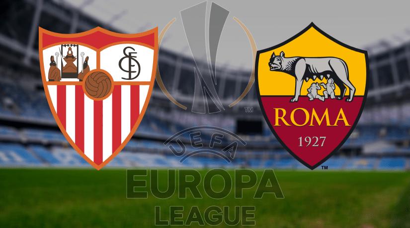 Sevilla vs AS Roma Prediction: Europa League on 12.03.2020