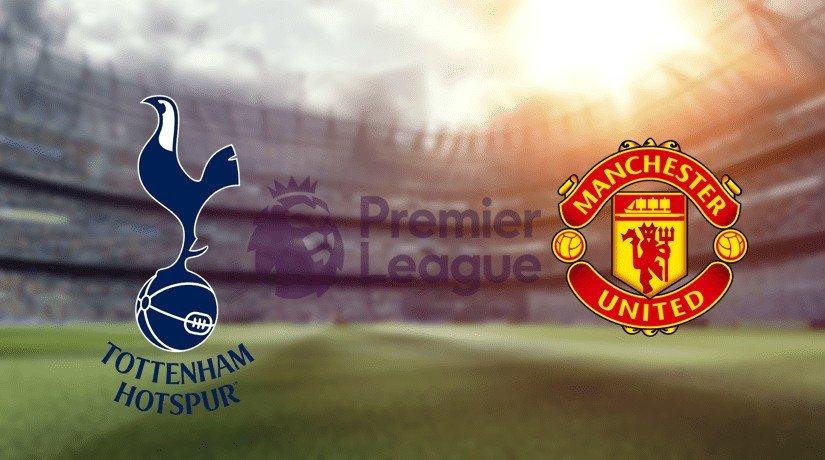 Tottenham vs Manchester United Prediction: EPL Match on 15.03.2020