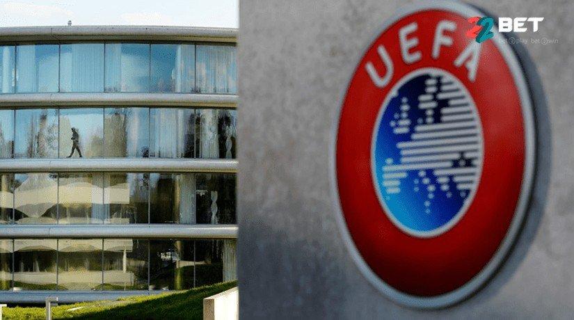 What Happens to Euro 2020. Forecast: UEFA to Reschedule the European Championship Due to Coronavirus
