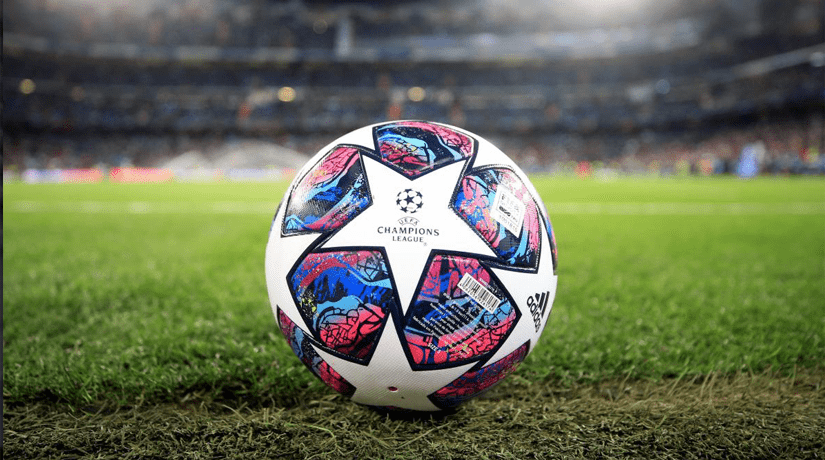 What You Need to Know About Euro 2020 and the Coronavirus