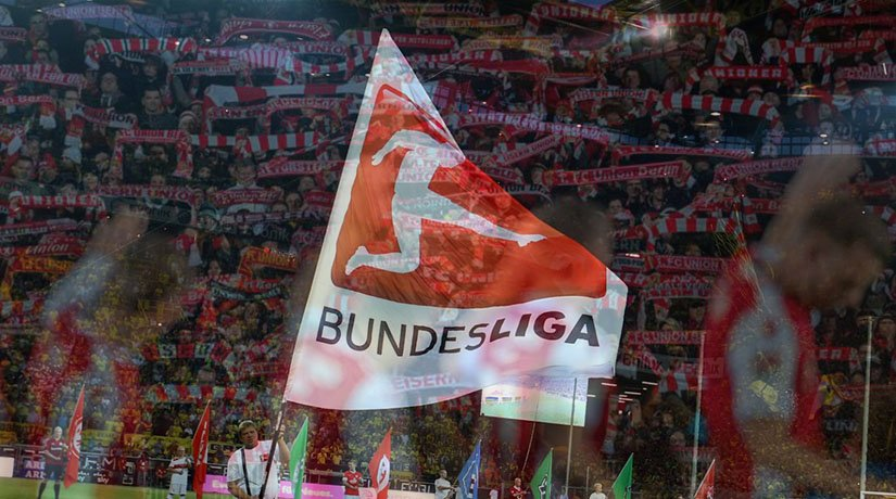 Bundesliga Play to Resume May 9, Sources Say