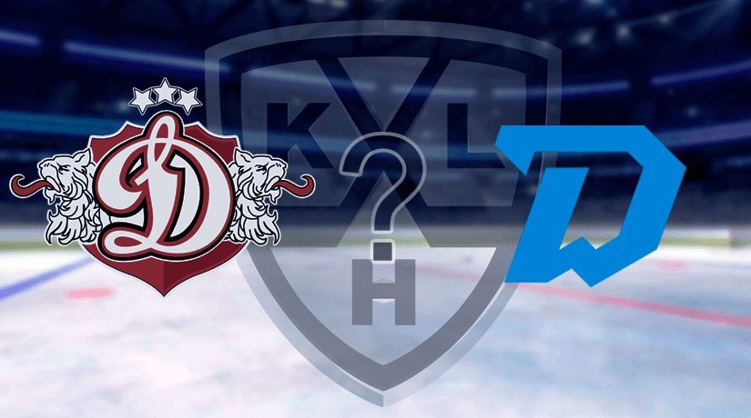 Dinamo Riga and Dynamo Minsk were the weakest this KHL season. What to expect from them in the mid-season?
