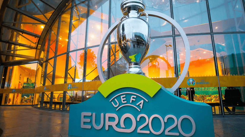 Following the Euro 2020's Postponement, Which Players Are at an Advantage?
