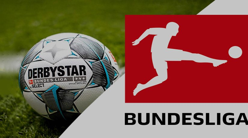 German Bundesliga: Teams Back in Training, Hopes of a Return to League Action For Bayern Munich and Rivals