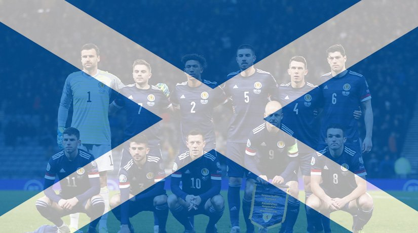 How Can Scotland's National Team Benefit from the Delay of Euro 2020?