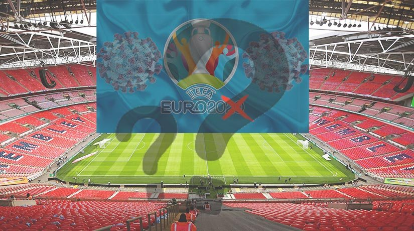 Is Euro 2020's Official Name Going to Change?