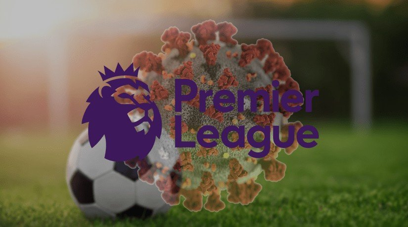 Premier League COVID-19 Timeline: From First Postponed Matches to Possible Return in May