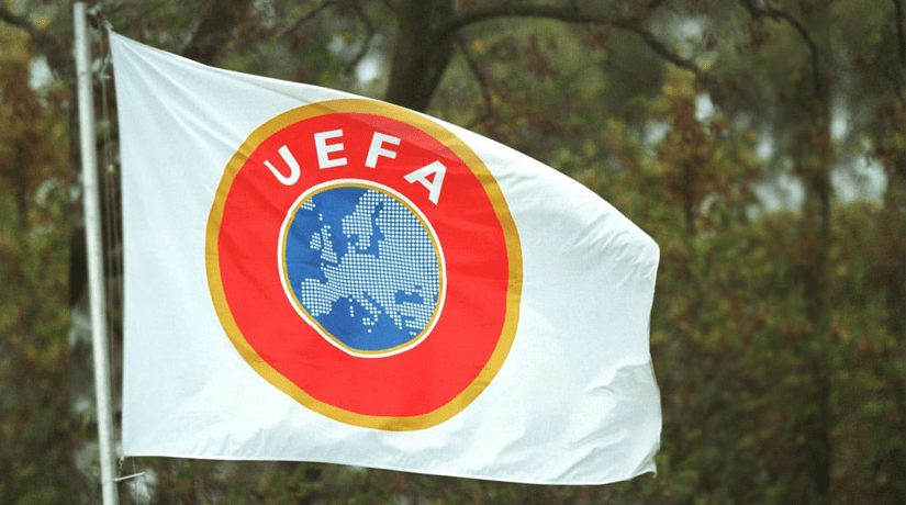 Recent UEFA Announcements Regarding Postponements to Euro 2020 and Other Tournaments