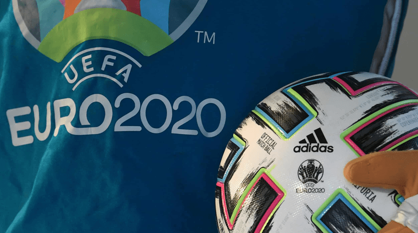 The UEFA Faces Uncertainty About Final Matches, Deadlines, and the Euro's Official Name
