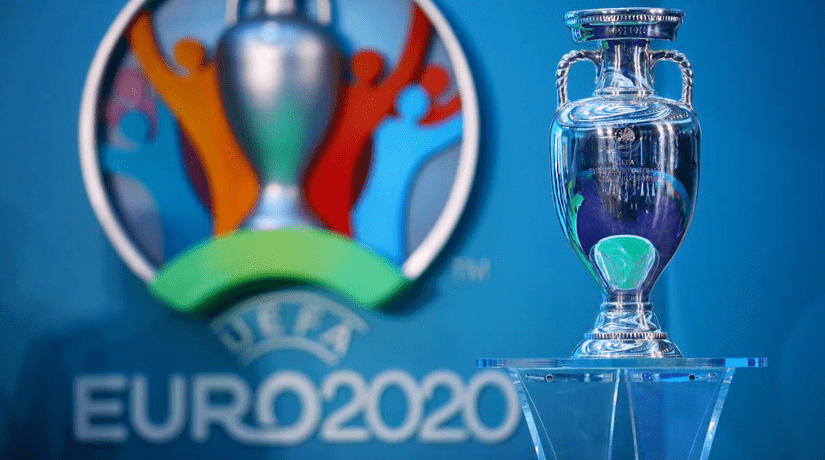 What Does England Stand to Gain From the Euro 2020 Postponement?