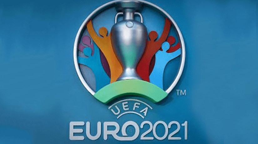 What Will Happen if Euro 2020 is Renamed?