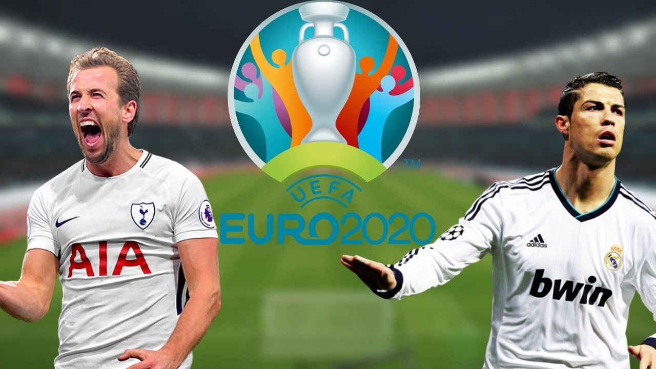 Who Will Benefit From Euro 2020 One Year Delay? Biggest Winners and Losers