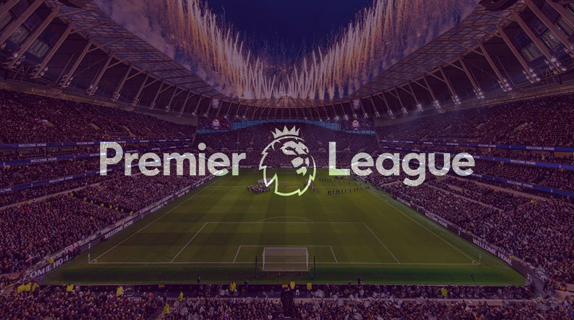Premier League: Clubs Change Stance On Playing Games At Neutral Stadiums