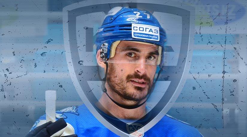 Former captain of Nur-Sultan Barys (KHL), Brandon Bochenski wins mayoral election in North Dakota