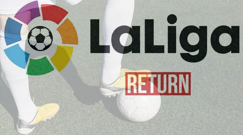 La Liga Predictions: What To Expect When The Spanish League Returns