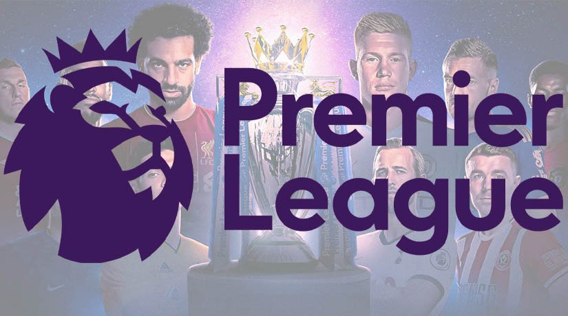 Premier League Set To Return: But, What Will Happen In The Final Weeks?