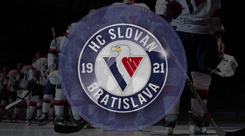 Bratislava Slovan bought by Slovakia's seventh-richest man