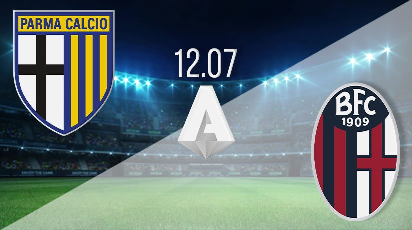 Parma vs Bologna Prediction: Serie A Match on 12.07.2020