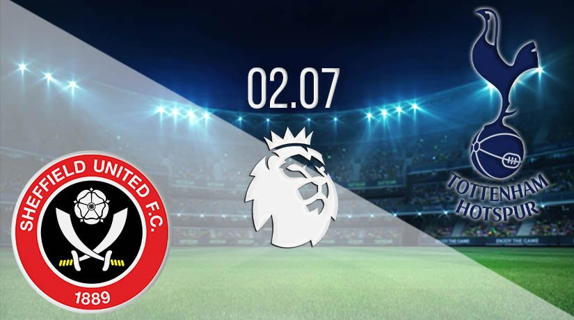Liverpool vs Sheffield United Prediction, Betting & Preview