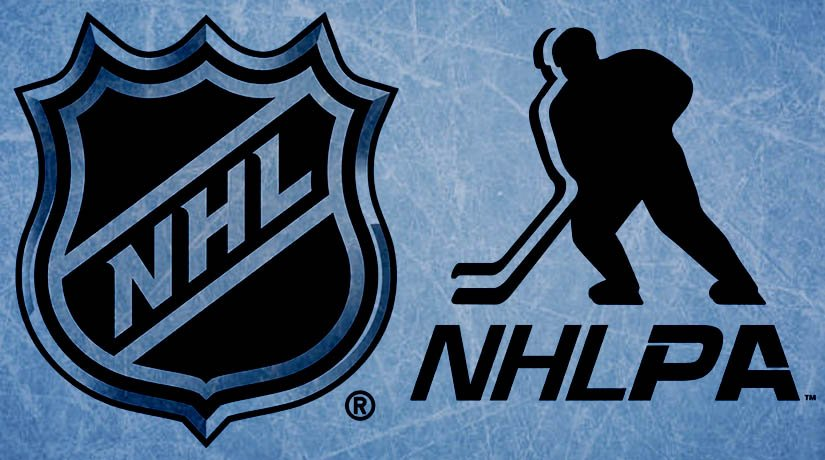 NHL and NHLPA Agree on CBA Extension, Season to Restart August 1