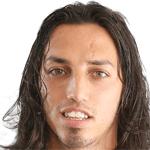 E. Schelotto, football player