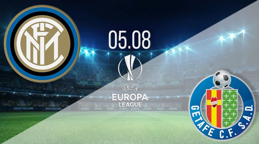 Inter Milan vs Getafe Prediction: UEL Match on 05.08.2020