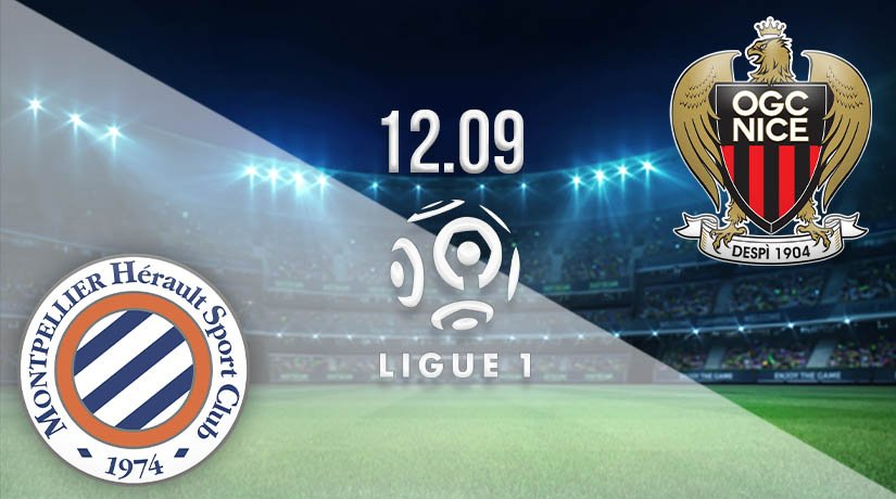 Montpellier vs Nice Prediction: Ligue 1 Match on 12.09.2020